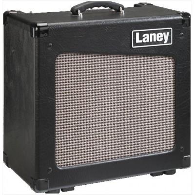 Laney CUB12 - гитарный ламповый комбо