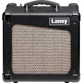Laney CUB8 - гитарный ламповый комбо