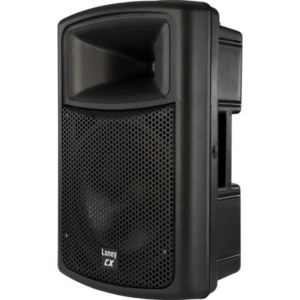 Laney CX12 - пассивная акустическая система