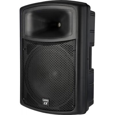Laney CX15A - активная акустическая система