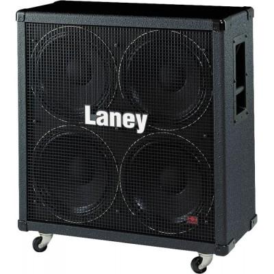 Laney GS412LS - гитарный кабинет
