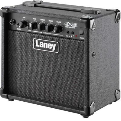 Laney LX15B - басовый комбо