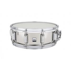 Малый барабан TAYE RP1455S-MS
