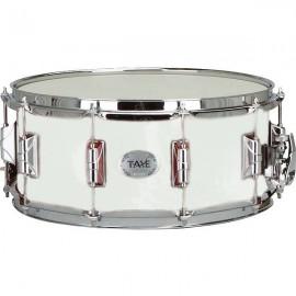 Малый барабан TAYE SB1305S-GI