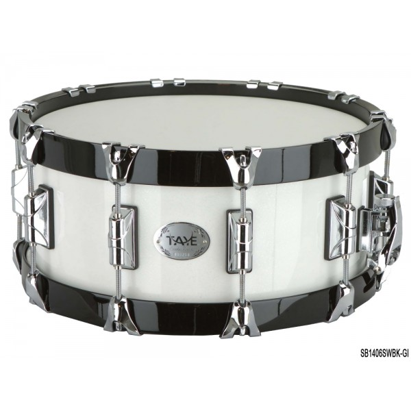 Малый барабан TAYE SB1406S-GI