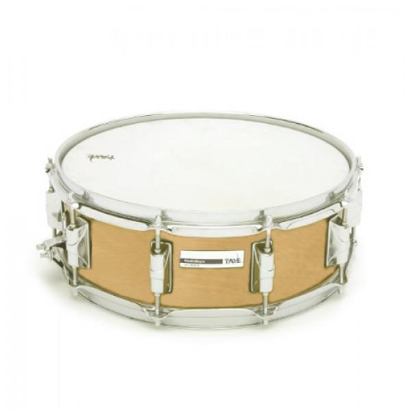 Малый барабан TAYE SM1405S-NM