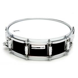 Малый барабан TAYE SM1405S-PB