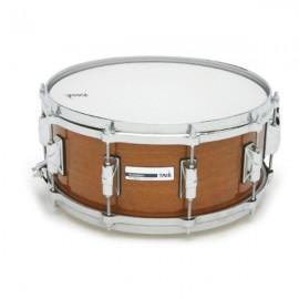 Малый барабан TAYE SM1406S-NM
