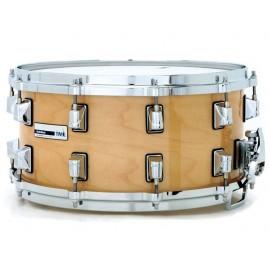 Малый барабан TAYE SM1407S-NM
