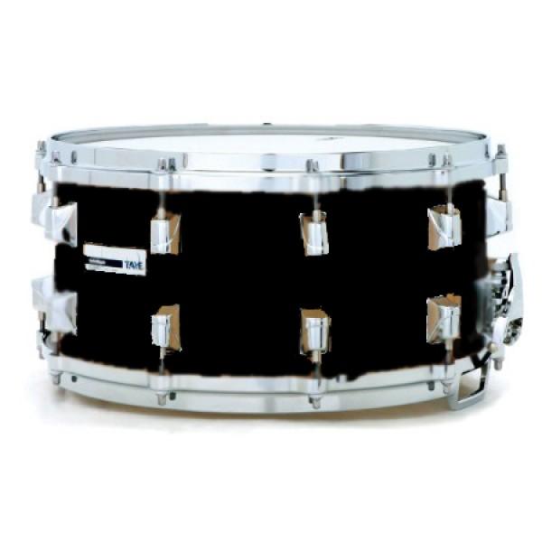 Малый барабан TAYE SM1407S-PB