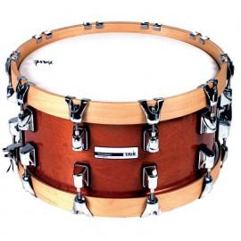 Малый барабан TAYE SM1407SWN-GA