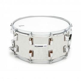 Малый барабан TAYE TP1407S-WP