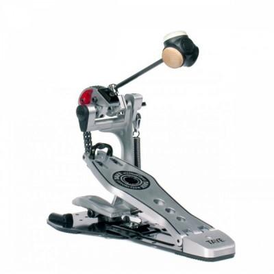 Одинарная педаль для ударных TAYE XP1.01