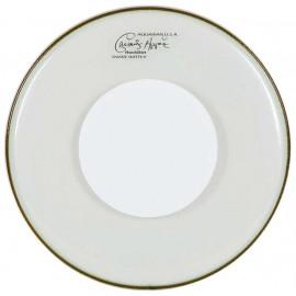 Пластик AQUARIAN CA14-RD