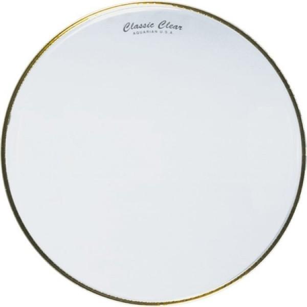 Пластик AQUARIAN CC14