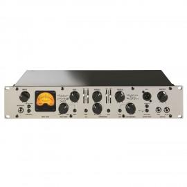 ASHDOWN ABM-500 RC EVO III - Рэковый усилитель