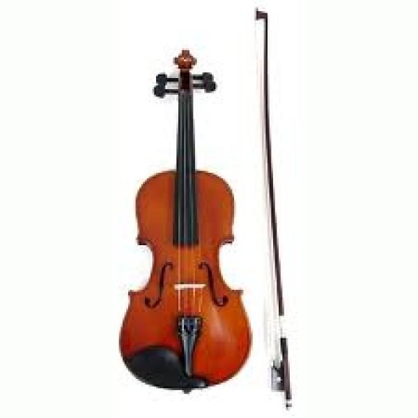 Скрипка VALENCIA V160 1/2
