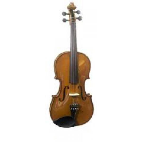 Скрипка VALENCIA V600