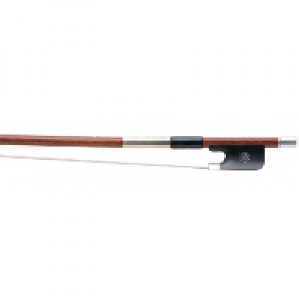 Смычок для виолончели CARLO GIORDANO BC304