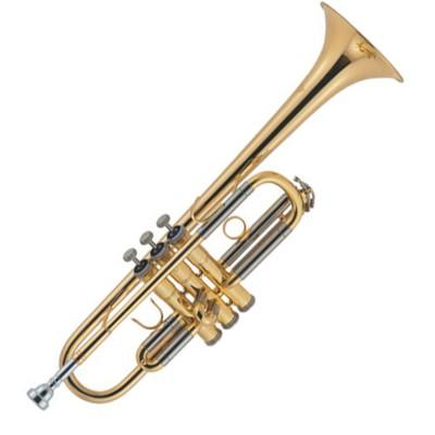 Труба J.Michael TRC-440(S)
