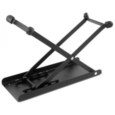 PLATINUM GFS50/BK - подставка под ногу гитариста