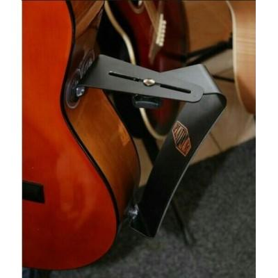 PLATINUM GR50 - стойка для гитары на колено (на присосках)