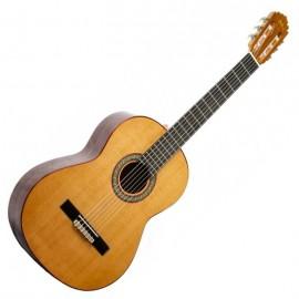 RODRIGUEZ C 1 CEDRO - Классическая гитара
