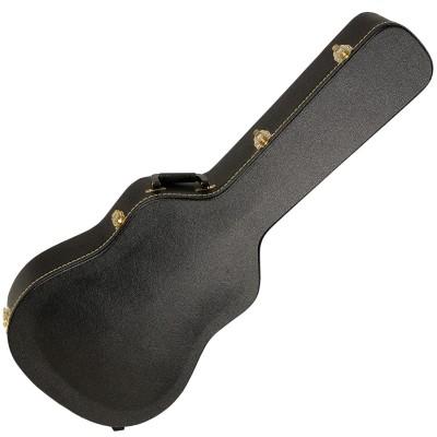 SEAGULL 006793 - кофр для акустической 12-ти струнной гитары (Dreadnought)