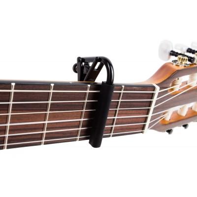SHUBB C2k - каподастр для классических гитар