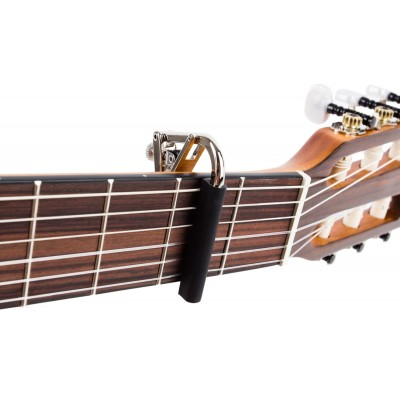 SHUBB C2 - каподастр для классических гитар