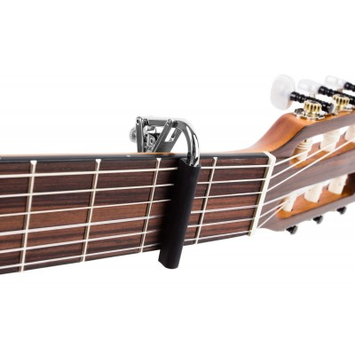 SHUBB C2n - каподастр для классических гитар