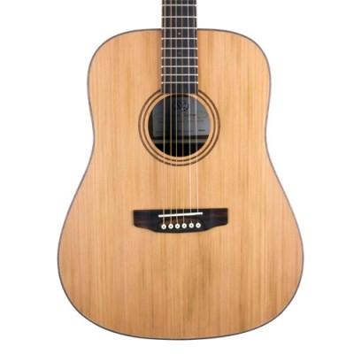 SX DG35R+ - Акустическая гитара