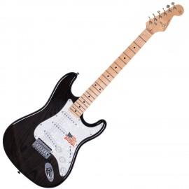 SX FST/ASH/TBK - Электрогитара (копия Fender Stratacaster)