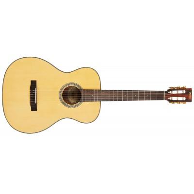 VALENCIA VA434 - 4/4 классическая Auditorium гитара