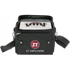 Lunchbox Acoustic Carry Bag - сумка для переноски комбо