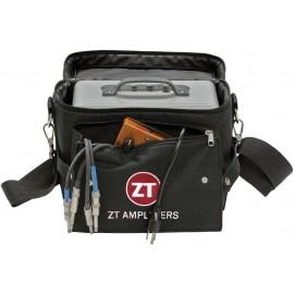 Lunchbox Carry Bag - сумка для переноски комбо