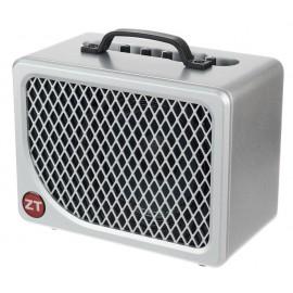 ZT Lunchbox Reverb Amplifier - гитарный комбо с ревербератором