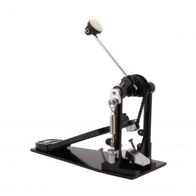 Одинарная педаль для ударных TAYE PPK401CP
