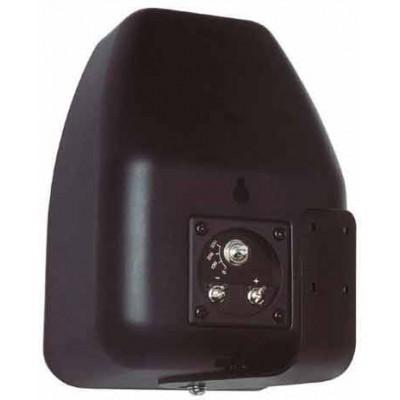 Трансляционная Акустическая система Yorkville C110 (Черная) серии Coliseum Mini (70 вольт)